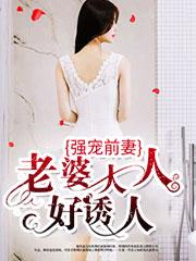 主角是叶锦绣喻池烨的小说